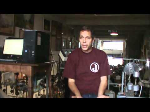 Entrevista Manuel Jorge Diniz Dias  3