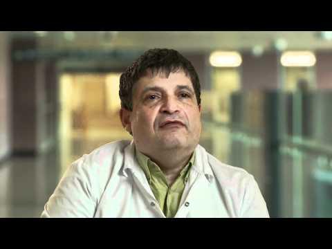 Остеопороз. Лечение остеопороза