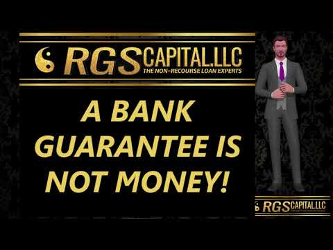 SERVICES – RGS Capital LLC