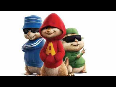 Baamulaiza    De Dana Dan    Chipmunk Version