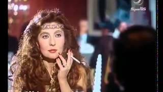 فيلم شبكة الموت كامل   نادية الجندى   فاروق الفيشاوى HQ