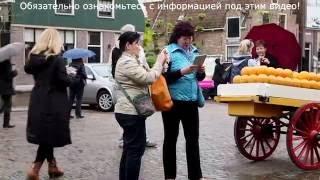 видео Отдых в Каспийске на Каспийском море: отзывы туристов, советы, фото