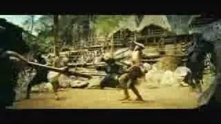 ONG BAK 2 - Promo Reel (legendado pt-br)