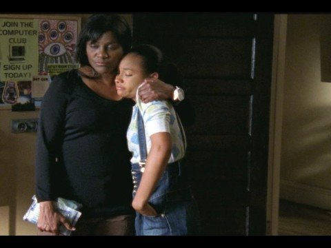 Sneak Peak: Juanita Bynum Guest Stars on Lincoln Heights
