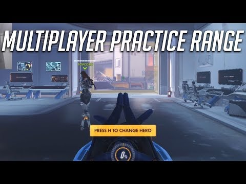 PTR PATCH 1.43 IN SIX MINUTES (Comparisons)
