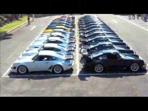 اروع سيارات العالم