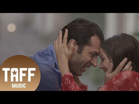 Cem Adrian - Sana Sarılınca | Sonsuz Aşk Film Müziği