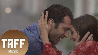 Cem Adrian - Sana Sarılınca  Sonsuz Aşk Film Müziği