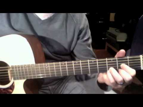 Blessed Be Your Name chords - YouTube