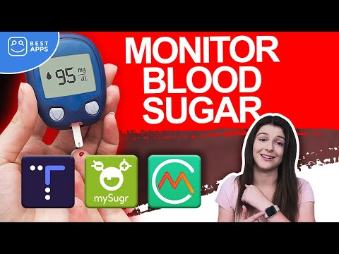 monitor-your-blood-sugar-with-the-best-apps-for-diabetics