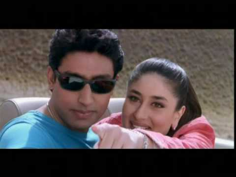 main prem ki diwani hoon movie video songs