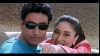 Aur Mohabbat Hai - Kareena Kapoor & Abhishek Bachchan - Main Prem Ki Deewani Hoon.