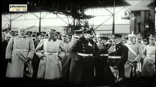 100 Jahre   Der Countdown Welt im Aufbruch 1900   1913 Doku über Welt im Aufbruch Teil 6