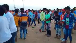 UIHOR HIJUA DULOR GATE || NEW SANTALI FANSAN SONG 2019..