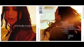 Michelle Branch - Intro