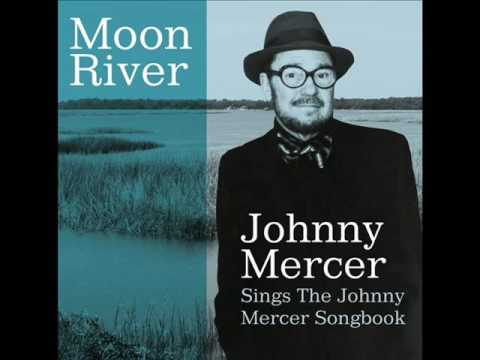 Johnny Mercer. Summer Wind