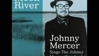 Watch Johnny Mercer Summer Wind video