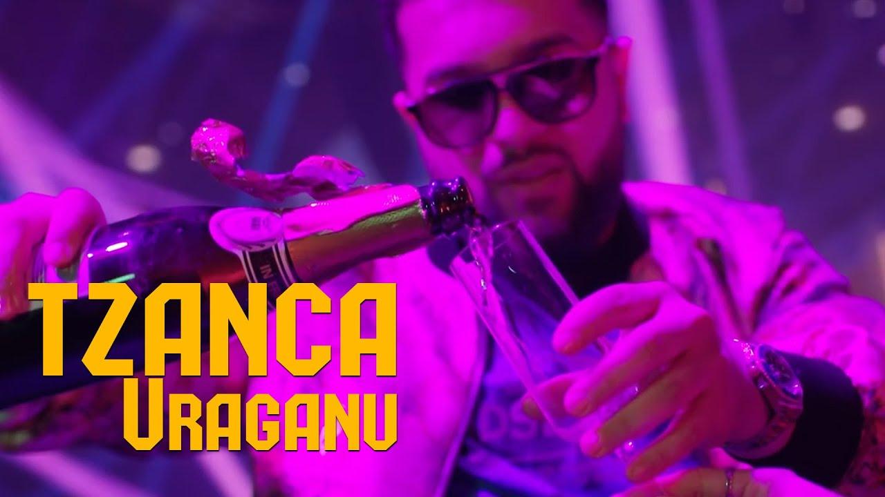 TZANCA URAGANU - MANELE DE PASTE 2021 - 1 ORA
