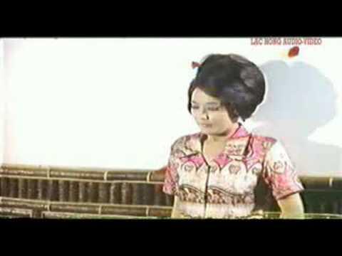 Thanh Nga 4