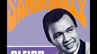 Alfian Hq Lagu Pop Sunda Rock 39 N Blues Version