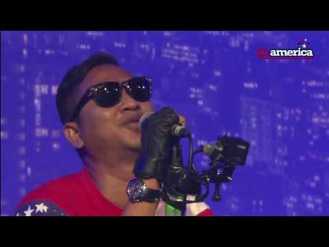 Download lagu Mp3 Malam yang Nakal (Live) - ZingLagu.Com