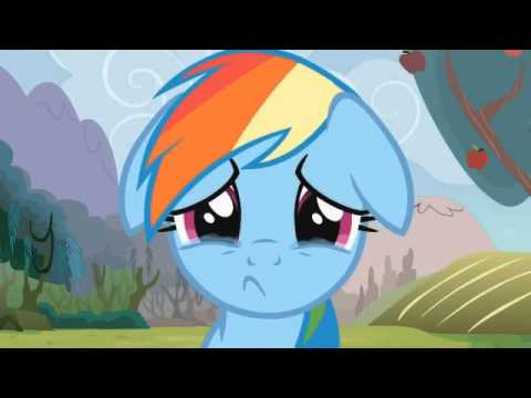 When Can I See You Again?  My Little Pony Owl City PMV