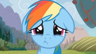 When Can I See You Again? - Owl City PMV