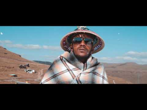 Dj Maphorisa x Kabza De Small ft Mhaw Keys - Koko