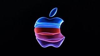 Apple September 8 Event! Apple Watch 'SE' & iPad Air