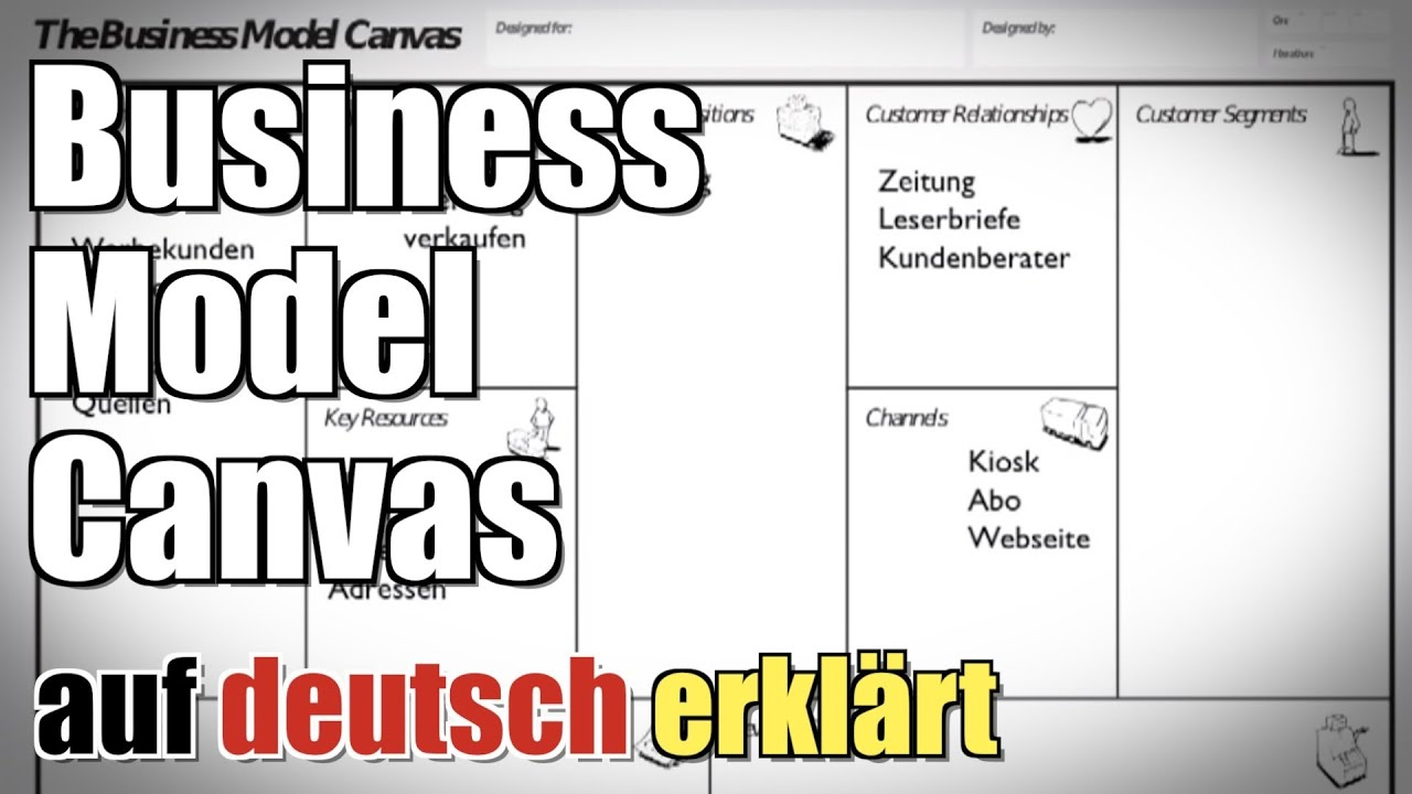 value auf deutsch
