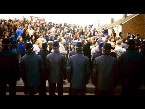 The Miners' Strike - BBC Radio 4 The Reunion