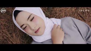 Video YA MAULANA - Single Terbaru Nissa Sabyan (LIRIK) download MP3, 3GP, MP4, WEBM, AVI, FLV Agustus 2018