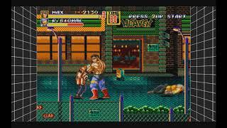 Peli päivässä - ep41 SEGA Mega Drive and Genesis Classics