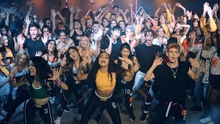 Now United - Paraná (Official Music Video)