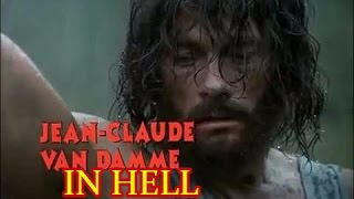 Download Video Jean-Claude Van Damme Cliff Notes | In Hell MP3 3GP MP4