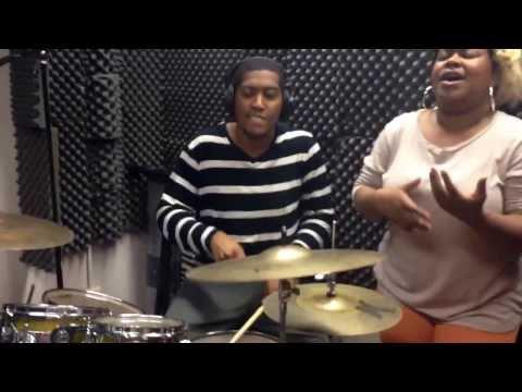 @SuhkuhtashMusic Band Rehearsal Part 2
