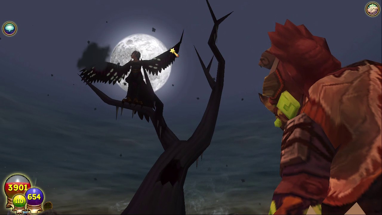 wizard 101 azteca quest game set match youtube