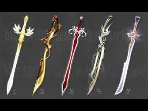 Having Cool Swords!|Roblox|Sword Simulator - YouTube