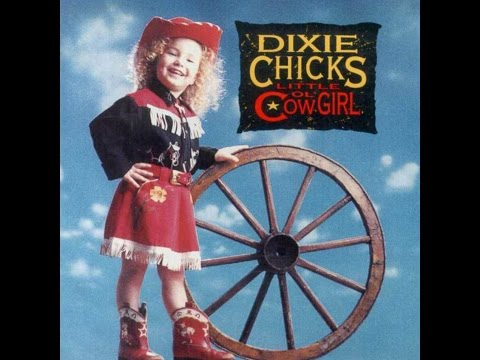 "Dixie Chicks' ""Little Ol' Cowgirl"" Review - Record Breakers - Episode 130"