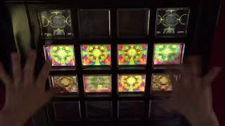 【jubeat clan】Grand Chariot [EXT] EXCELLENT thumbnail