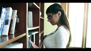 vuclip Mia kalifa library