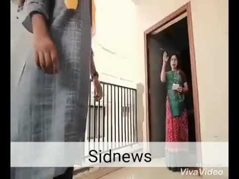 Gujarat Election news