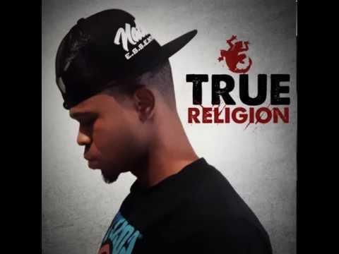 Chamillionaire - True Religion