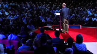 Дэвид Брукс: Социальные животные