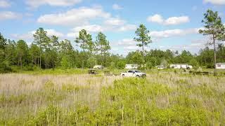 CR 121 50 Acres VIDEO 04