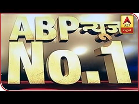 Election Means ABP
