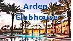Arden Clubhouse - New Construction - Loxahatchee, FL