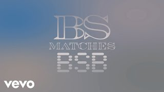 Britney Spears, Backstreet Boys - Matches (Audio) YouTube Videos