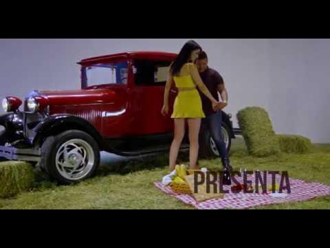 Banda Todo Terreno - 100 Años Más (Musical)