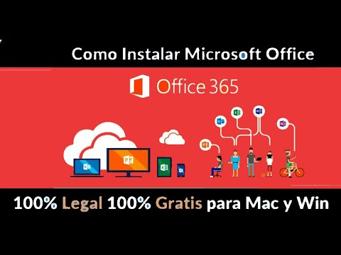 gratis---como-instalar-office-365-word,-excel-powerpoint-(2020)-y-100%-legal